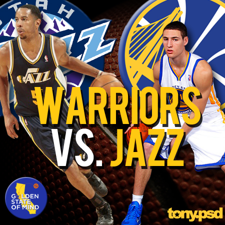 Warriors_jazz_2_preview_art_medium