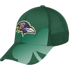 St_paddys_day_hat_medium