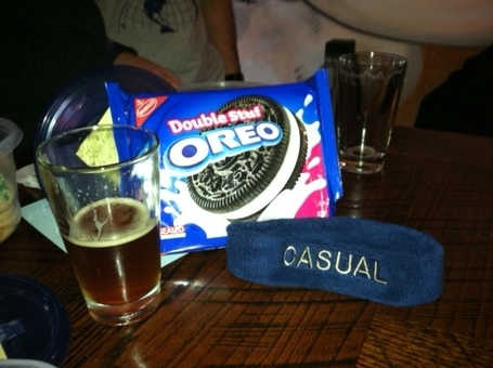Casual_oreo_medium