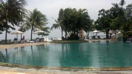 Bali_medium