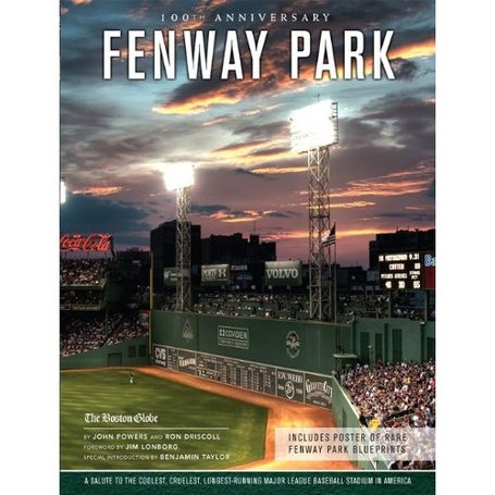Fenway_globe__medium