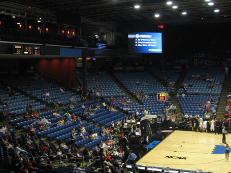 Cal_ncaa_tournament_game_at_dayton_3_14_12_052_medium