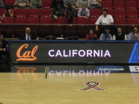 Cal_ncaa_tournament_game_at_dayton_3_14_12_054_medium
