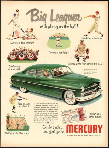 1950_mercury_large_medium