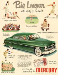 1950_mercury_medium