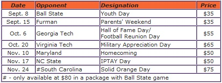 Clemson_home_schedule_2012_medium