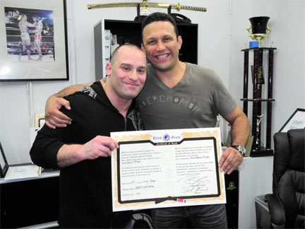 Matt_serra_bjj_promotion_medium