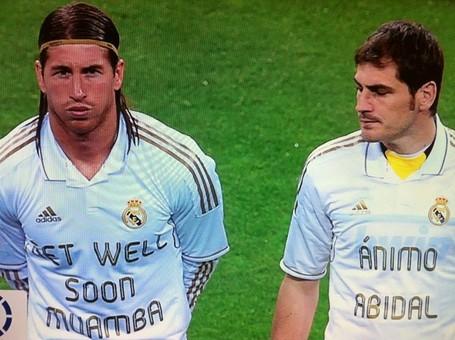 Madrid_medium
