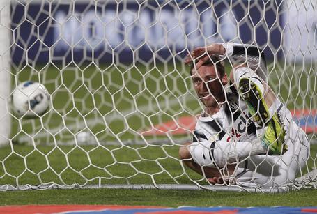 Marchisio_in_goal_medium