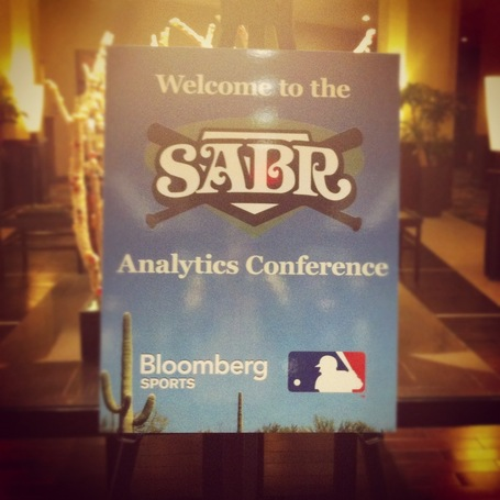 Sabr-con-sign_medium