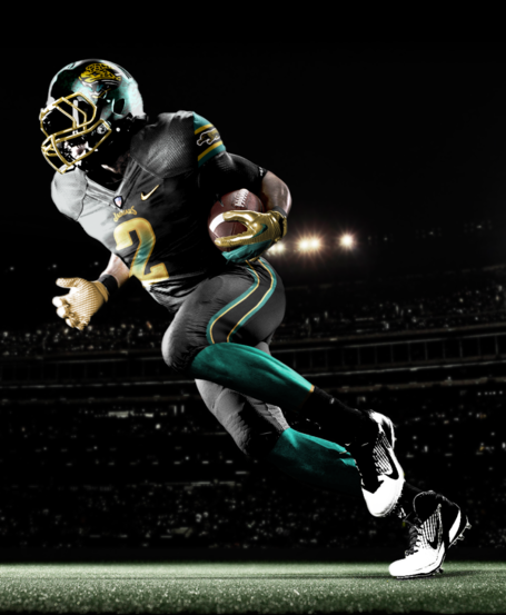 Jaguars-new-uniform_medium