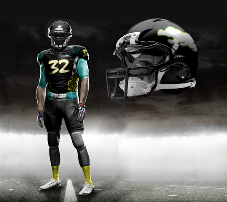 Jaguars-new-black-uniforms_medium