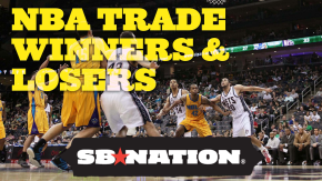 Nba-trade-winners-losers_medium
