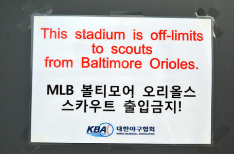 Orioles_scouts_medium