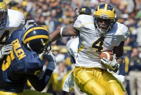 29193_michigan_spring_football_medium
