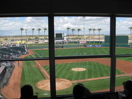 Goodyear-press-box-view-031912_medium