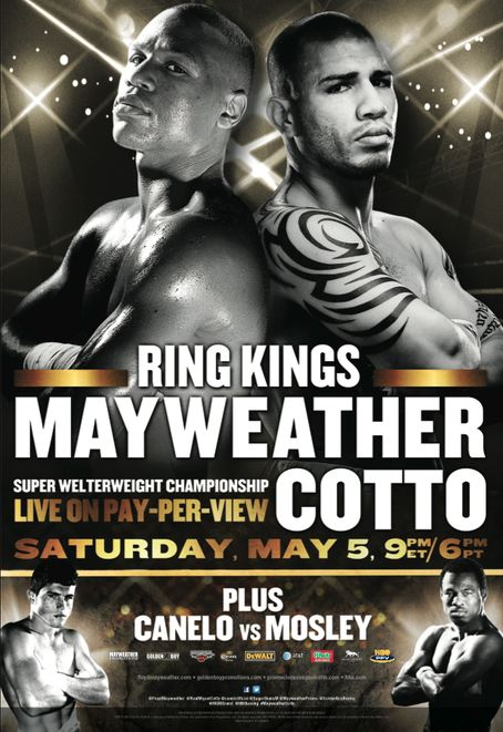 Mayweather_vs_cotto_poster_medium