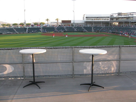 Goodyear-lf-scoreboard-tables_medium