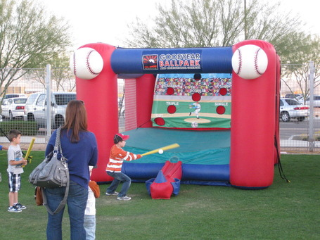 Goodyear-kids-zone-2_medium