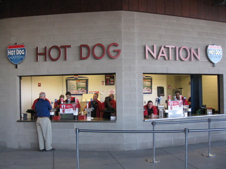Goodyear-hot-dog-nation_medium
