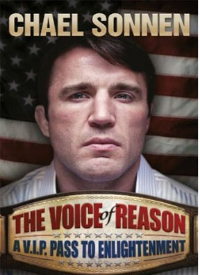 Chael_p_sonnen_cover_medium