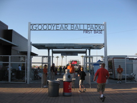 Goodyear-first-base-entrance_medium
