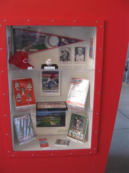 Goodyear-reds-memorabilia_medium
