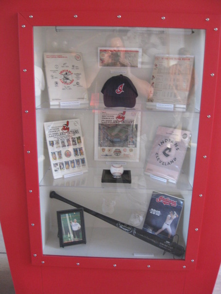 Goodyear-indians-memorabilia_medium