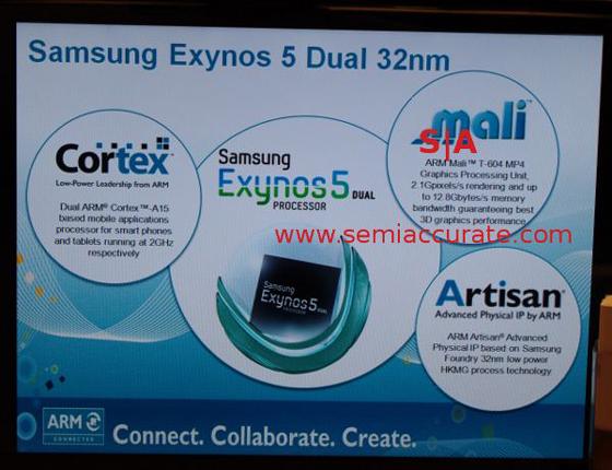 Samsung_exynos_5_spec_slide_560