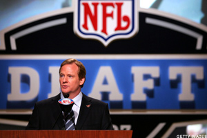 Nfl-draft-goodell_medium
