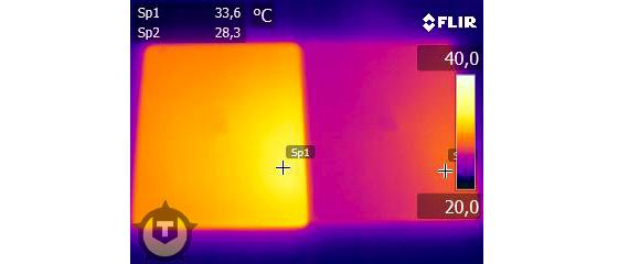 Ipad_heat