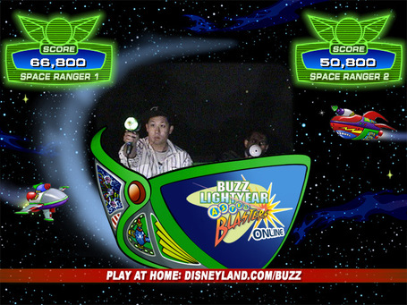 Buzz_light_year_ride_medium