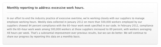 Apple_work_hours