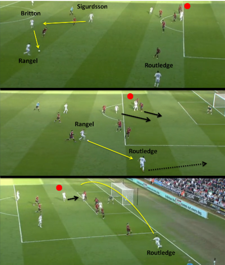 Swansea_goal_medium