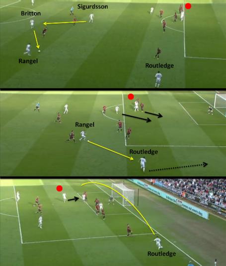 Swansea_goal_medium