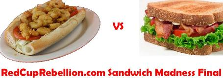 Sandwich_madness_final_medium