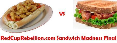 Sandwich_madness_final_medium