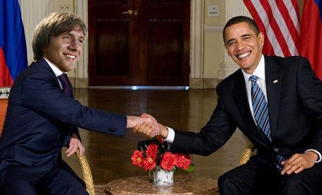 Stanzi_and_obama_medium