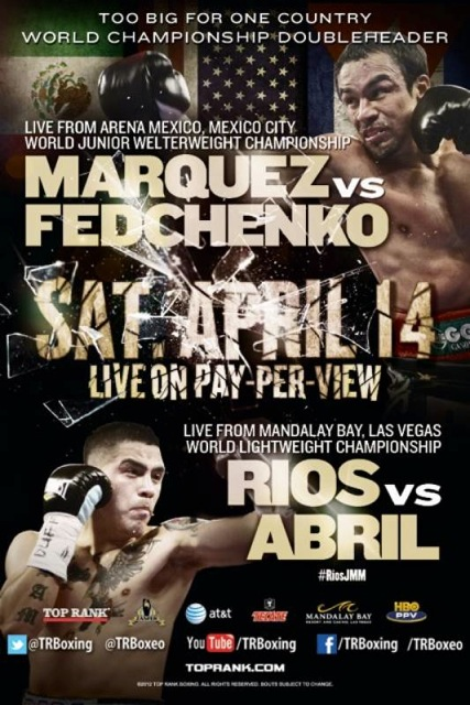 Marquez_rios_ppv_poster_medium