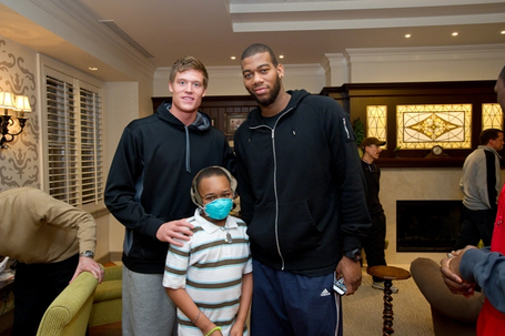 Jonas_jerebko_and_greg_monroe_with_st