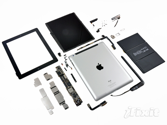 Ifixit