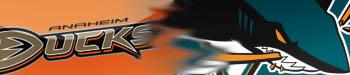Ducks_sharks_medium