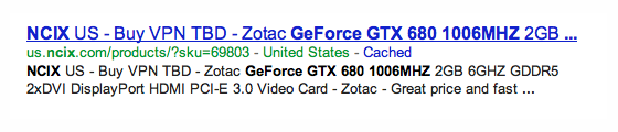 Stock_geforce_gx_680