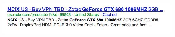Stock_geforce_gx_680
