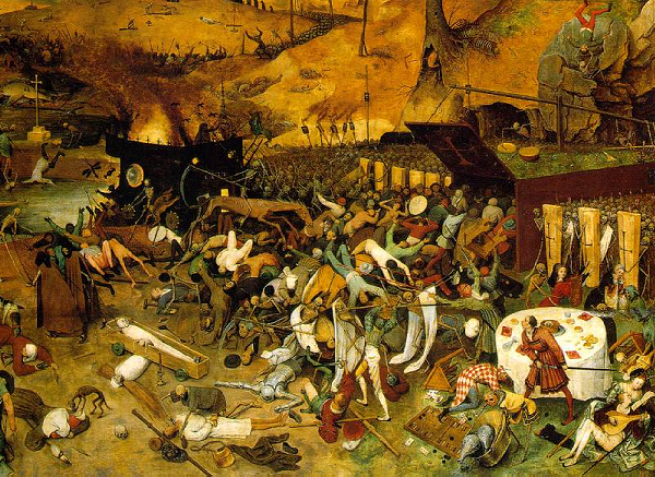 Bruegel_medium