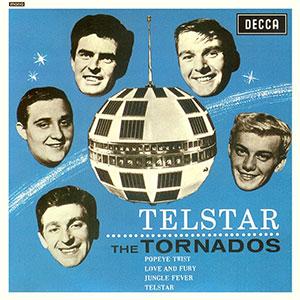 Telstar-300-2