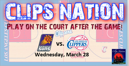 Clipsnation_court_time_medium