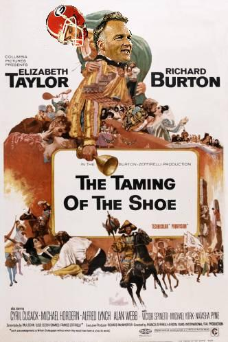 Taming_of_the_shoe_medium