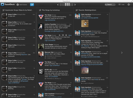 Tweetdeck_columns_560