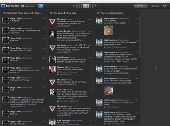 Tweetdeck_columns_560
